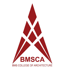 BMS College of Architecture Jobs 2019 - Apply for Professor/ Associate Professor/ Assistant Professor Posts