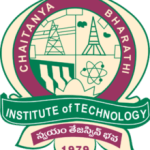 Chaitanya Bharathi Institute of Technology Jobs 2019 - Apply for Professor/ Associate Professor/ Assistant Professors Posts