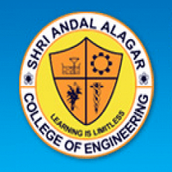 Shri Andal Alagar College of Engineering Jobs 2019 - Apply for Assistant Professors Posts (Walk-in)