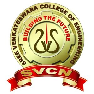 Sri Venkateswara College of Engineering Jobs 2019