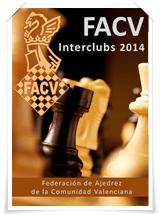 Torneo Interclubs FACV
