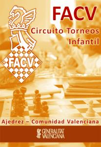 TORNEIG INFANTIL  BENIGÀNIM @ HALL AUDITORI MUNICIPAL DE BENIGÀNIM | Benigánim | Comunidad Valenciana | España