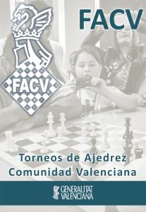 AMIGOS DEL AUTISMO @ Complejo La Petxina | València | Comunidad Valenciana | España