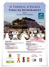 2014-cartel-denia-lt