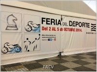2014-feria-deporte01