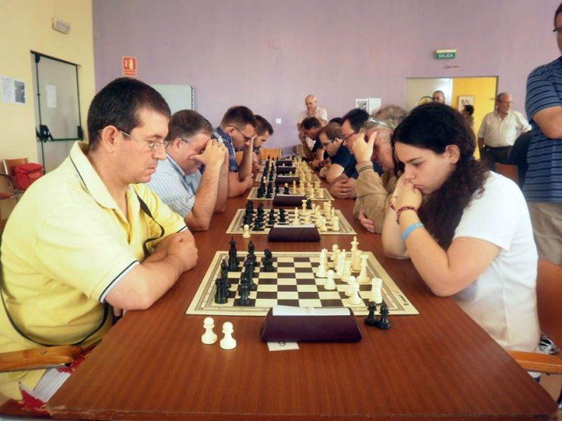 maria-garcia-ajedrez