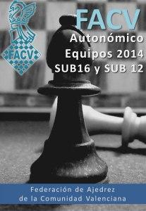 2014-cartel-aut-eq-sub1216