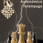 ajedrez relámpago 2015