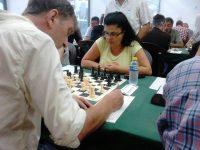 ajedrez-veteranos-2015-01
