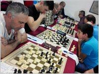 2015-ajedrez-vila00