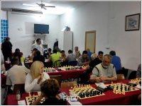 2015-ajedrez-vila01