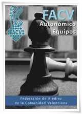 2015_cartell_equipo