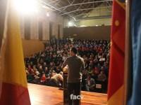 gala-ajedrez-valenciano-2015-02