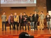gala-ajedrez-valenciano-2015-15