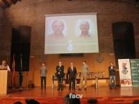 gala-ajedrez-valenciano-2015-16