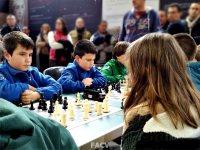 2016-provinciales-ajedrez4