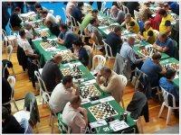 2016-aspe-ajedrez-03