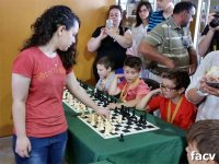 2016-fiesta-ajedrez-escolar-000