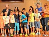 2016-fiesta-ajedrez-escolar-005