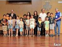 2016-fiesta-ajedrez-escolar-010