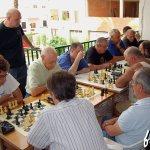 2016-ajedrez-buñol-05