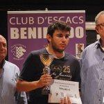 2016-benimodo-ajedrez-07