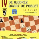 2016-cartel-torneo-quart