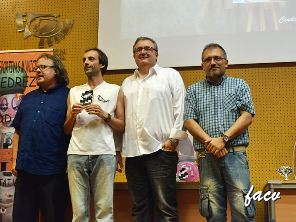 open valencia cuna ajedrez