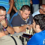 2016-ajedrez-alfafar-01