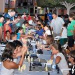 2016-ajedrez-alfafar-04