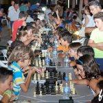 2016-ajedrez-alfafar-10