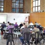 arbitros ajedrez comunidad valenciana