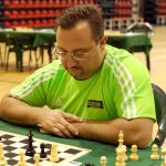 2016-ajedrez-relampago-05