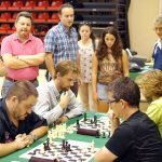2016-ajedrez-relampago-10