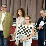 2016-ajedrez-burjassot-l17