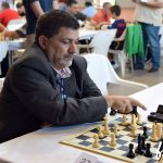 2016-ajedrez-carcaixent-08