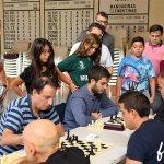2016-ajedrez-carcaixent-23