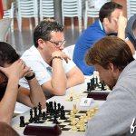2016-ajedrez-carcaixent-25