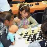 2016-ajedrez-cocentaina-l05