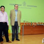 2016-ajedrez-cocentaina-l07