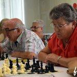 2016-ajedrez-quart-leontxo-07
