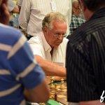 2016-ajedrez-veteranos-05