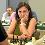 2016-ajedrez-veteranos-16
