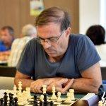 2016-ajedrez-veteranos-17
