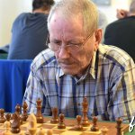 2016-ajedrez-veteranos-21