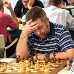 2016-ajedrez-veteranos-l204