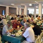 2016-ajedrez-veteranos-l206