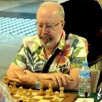 2016-ajedrez-veteranos-l209