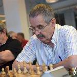 2016-ajedrez-veteranos-l304