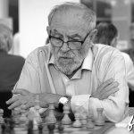 2016-ajedrez-veteranos-l305